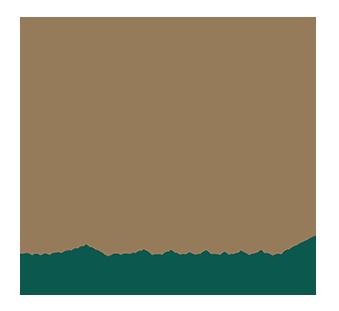JP Beauté